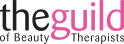 Beauty guild Logo